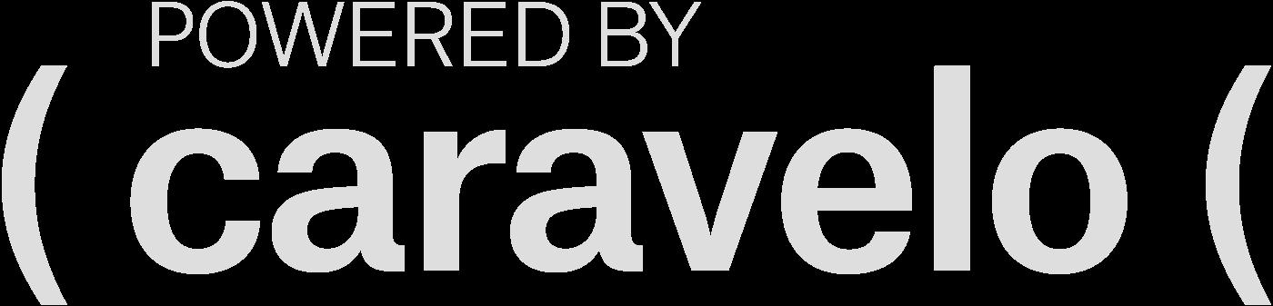 Caravelo Logo